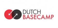 DutchBasecamp