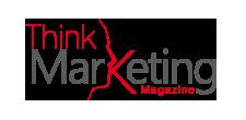 Think Marketing Magazine