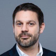 David Bernard-Bret
