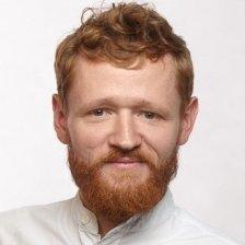 Jonas Scheler