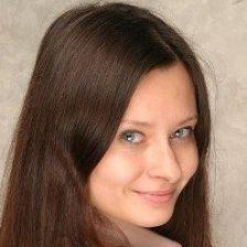Maria Demushkina