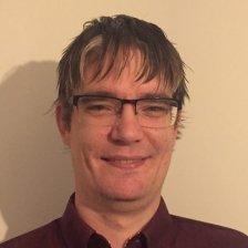 Anders Holmberg Lange