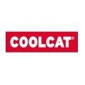 Coolcat