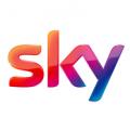 Sky Deutschland Fernsehen GmbH & Co. KG