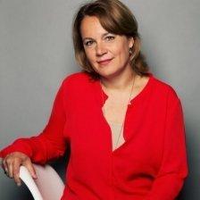 Vivian Opsteegh