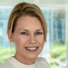 Anneke Quinn-de Jong
