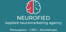 Neurofied