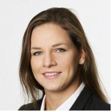 Katharina Mybes