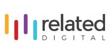 Related Digital