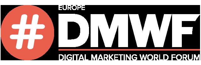 #DMWF Expo Europe