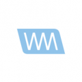 WiT Media Inc