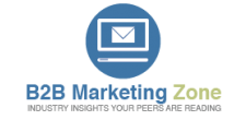 B2B Marketing Zone