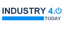 Industry 4.0 Today