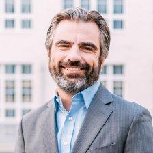 Dr. Dimitrios Tritaris