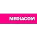 MediaCom NL
