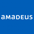 Amadeus IT Group