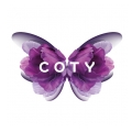 Coty Inc.