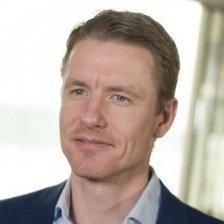 Fabian Kersten
