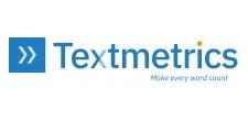 Textmetrics