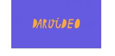 Darvideo