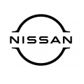 Nissan AMIEO