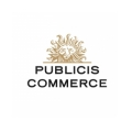 Publicis Groupe