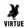 VIRTUE agency by VICE