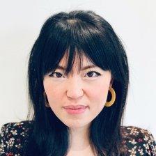 Yenan Wang