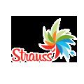 Strauss Group