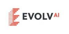Evolv AI