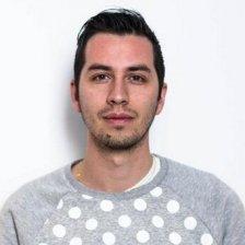 Nicolas Griffioen