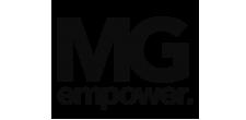 MG Empower
